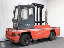 Wózek załadunku bocznego Kalmar DFQ 50/120 używany