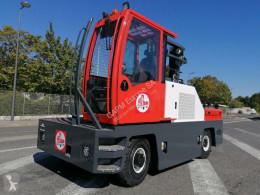 Chariot à prise latérale Amlift C40-14/55 neuf