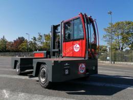 Wózek załadunku bocznego Amlift C40-14/55 nowy