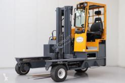 Chariot à prise latérale Combilift C5000XL occasion