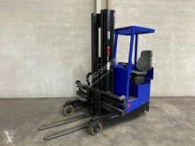 TCM M925 chariot quadridirectionnel occasion