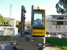 Vedere le foto Carrello con sollevamento laterale Baumann GX 60L 12 45 ST