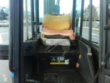 Voir les photos Chariot à prise latérale Lansing S30
