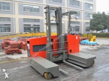 carretilla de carga lateral Dragon Machinery TD20-30