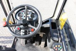 Fotoğrafları göster Çatallı istif aracı Fantuzzi SF60U