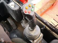 Voir les photos Chariot à prise latérale Fantuzzi SF80U