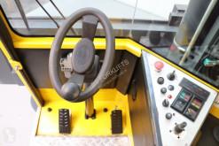 Vedere le foto Carrello con sollevamento laterale Combilift C12000