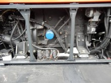 Voir les photos Chariot à prise latérale Linde S60W