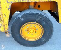Voir les photos Chariot à prise latérale Baumann GS 60/14/72 TX