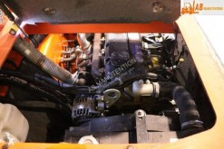 Voir les photos Chariot à prise latérale Irion DFQ50