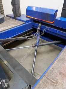 Ver las fotos Carretilla de carga lateral Jumbo J/SNHPG 50/16/65TV