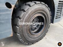Fotoğrafları göster Çatallı istif aracı nc LQ50/12/45