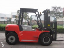 Dragon Machinery CPCD50 dizel forklift yeni