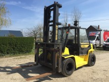 Hyster H6.00 Xl chariot diesel occasion