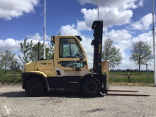 Chariot élévateur Hyster H7.0FT H7.0FT 4 Whl Counterbalanced Forklift <10t occasion
