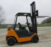 Still R70-20T used gas forklift