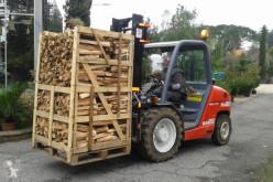 Manitou MSI20D Forklift