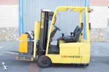 Hyster J1.8XNT J1.80XMT chariot électrique occasion