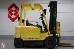 vysokozdvižný vozík Hyster J2.50XM 4 Whl Counterbalanced Forklift <10t