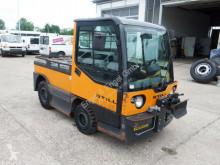 Still R07-25 SCHLEPPER wózek diesel używany