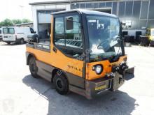 Diesel heftruck Still R07-25 SCHLEPPER - LUFTDRUCKANLAGE