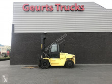 Hyster H 10.00 XM-6