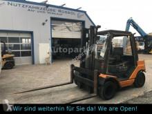 Chariot diesel Still R70-45 Stapler Duplex 4,5 t