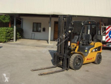 Caterpillar dp30n Forklift