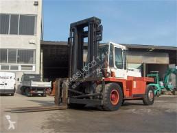 heftruck Kalmar dc12-1200