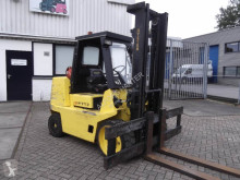 Hyster S7.00XL tweedehands gas heftruck