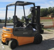 Still electric forklift R60-20