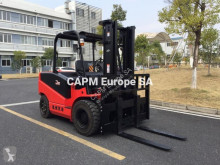 Hangcha J4W85 new electric forklift