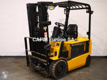 Caterpillar EP 25 electrostivuitor second-hand