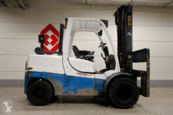 Chariot élévateur Hyster H5.0FT H5.0FT 4 Whl Counterbalanced Forklift <10t occasion