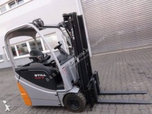 Still RX20 RX 20-16 3F440 used electric forklift