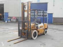 Komatsu Dieselstapler FD30-10 Forklift