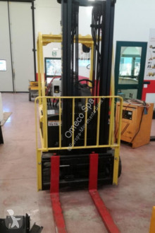 Hyster J2.00XMT