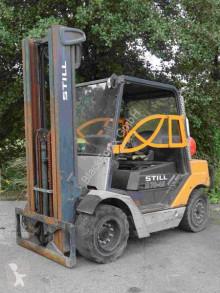 Still r70-45t Forklift