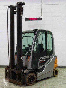 Still rx60-30l Forklift