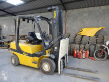 Chariot diesel Yale VERACITOR 200VX