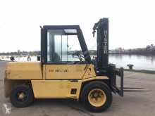 Hyster H5.00XL chariot diesel occasion