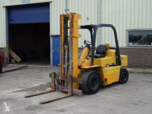 Carrello elevatore diesel Caterpillar V90E Forklift Good Condition