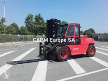 Wózek diesel Hangcha XF80