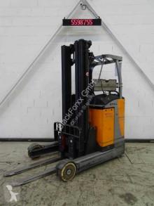 chariot élévateur Still fm-x20