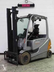 Still rx60-25l Forklift