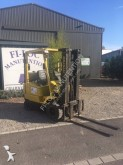 Hyster H1.50XM tweedehands gas heftruck