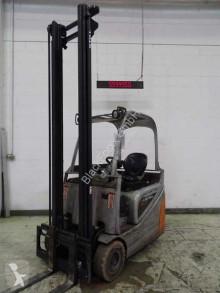 Still rx20-15/drivein Forklift