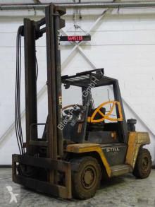 Still r70-70 Forklift
