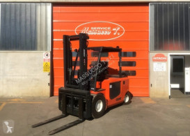 Carer electric forklift r70h