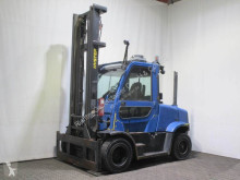 Hyster H 7.0 FT motostivuitor second-hand